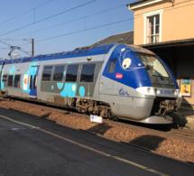 5, 7 et 9€ : des prix attractifs pour voyager en Normandie pendant les vacances de Pâques