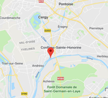 Yvelines : une nappe de pollution aux hydrocarbures menace la Seine