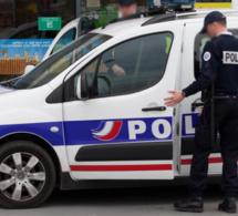 Poissy : un motard de la police municipale sérieusement blessé dans un accident
