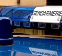 Eure : il est soupçonné d'avoir incendié la voiture de son ex-petite amie à Serquigny