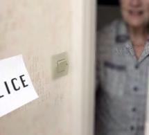 Yvelines : un couple d'octogénaires victimes de faux policiers à Maisons-Laffitte