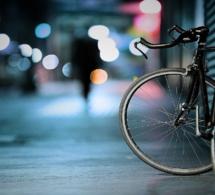Rouen : surpris par la brigade anti-criminalité en train de casser l'antivol d'un vélo