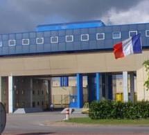 Eure : il dirigeait un vaste trafic de stupéfiants depuis sa cellule de la prison de Val-de-Reuil