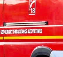 Seine-Maritime : une femme de 85 ans succombe à ses blessures après une chute du troisième étage