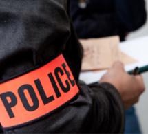 Le Havre : deux restaurants de plage fracturés, un jeune homme interpellé