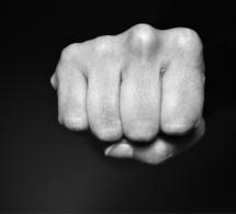 Violences conjugales à Évreux : ne supportant pas la rupture, il frappe son ex-petite amie