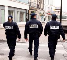 Ils incendient une poubelle et filment la scène : deux copains de 13 et 14 ans arrêtés à Rouen