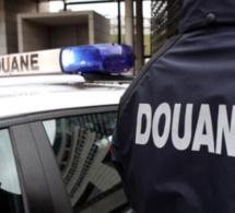 Plus de 30 kilos de cachets d'ecstasy saisis dans l'Eure et en région parisienne