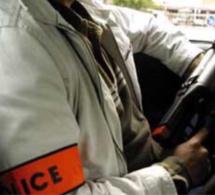 Yvelines : l'appartement où était cachée la drogue à Limay était sous surveillance policière