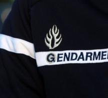 Seine-Maritime : l'homme retranché chez lui avec sa mère s'est rendu aux gendarmes