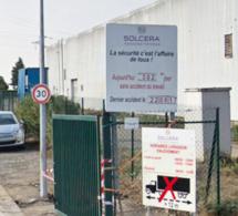 Bruno Le Maire et Muriel Pénicaud seront à Évreux lundi dans une «entreprise qui recrute»