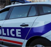 Le Havre : un employé municipal roué de coups à terre par un automobiliste qui prend la fuite