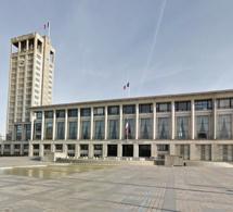 Au Havre, un homme profère des menaces de mort devant des enfants
