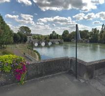 Yvelines : un jeune homme se noie en se baignant dans la Seine à Limay