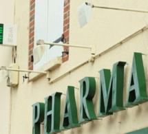 Oissel : la victime d'une agression, blessée à la tête, se réfugie dans une pharmacie