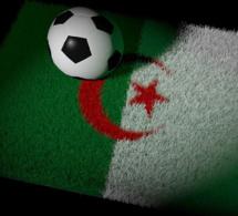 Plusieurs centaines de supporters fêtent la victoire de l'Algérie au Havre et à Rouen