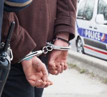 Mort de Mamoudou Barry : l'agresseur présumé a été hospitalisé en psychiatrie