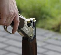Yvelines : agacé, le voisin menace avec un fusil les enfants qui jouaient dans la piscine