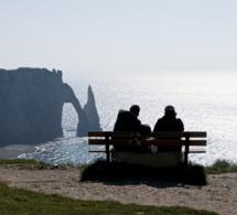 Normandie : forts coefficients de marée attendus, du vendredi 2 au lundi 5 août