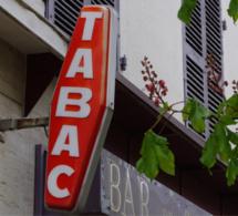 Eure : 45 cartouches de cigarettes  dérobées dans un bar-tabac de Honguemare-Guenouville