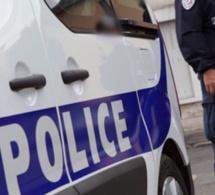 Seine-Maritime : un homme de 94 ans et une femme de 90 ans victimes d'usurpateurs, à Rouen et Dieppe