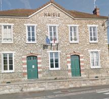 Yvelines : la mairesse de Tessancourt-sur-Aubette interpelle les auteurs de dégradations