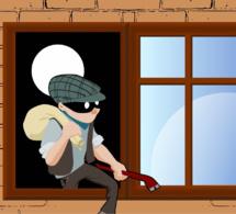 Eure : l'enquête de voisinage permet d'arrêter les auteurs d'un cambriolage à Corneville-sur-Risle