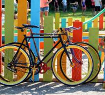 Seine-Maritime :  une vingtaine de vélos dérobés dans les campings d'Yport en un mois