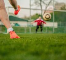 Yvelines : un entraîneur des jeunes du PSG, victime d'un malaise cardiaque mortel