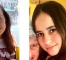 Disparition inquiétante d'une adolescente de 13 ans dans les Yvelines : appel à témoins