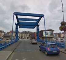 A Dieppe, un bus prend feu, les dix passagers sont évacués par la conductrice : aucun blessé