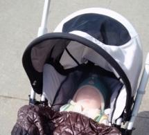 Yvelines : elle «abandonne» son bébé de 5 mois devant un café de Montigny-le-Bretonneux