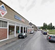 Le Havre : une mère de trois enfants poignardée mortellement par son compagnon