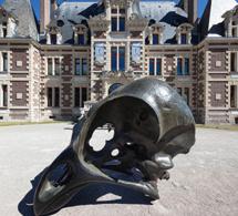 Journées du patrimoine : visites gratuites au centre d'art de Saint-Pierre-de-Varengeville