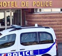 Évreux : les deux voleurs de téléphone identifiés grâce à des photos de la police