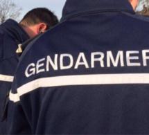 Seine-Maritime : les corps d'une femme et d'un homme retrouvés morts dans un gîte de Criel-sur-Mer