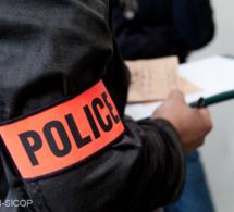 Yvelines : des câbles de cuivre et un véhicule dérobés cette nuit dans une entreprise à Limay