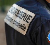 Trois morts et un blessé grave : tragédie sur fond de séparation à Saint-Philbert-sur-Risle, dans l'Eure