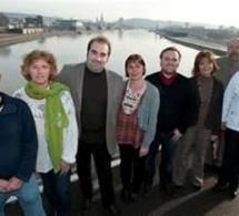 Circulation à Rouen : les Verts du conseil municipal proposent le vote d'une motion urgente