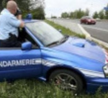Soixante-huit morts sur la route : année noire en Seine-Maritime