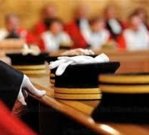 Laurent Lechevalier condamné à 14 ans de réclusion pour le meurtre de sa compagne