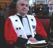Justice : Jean-François Bohnert nouveau procureur de la République à Rouen