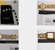 Les voleurs de bijoux arrêtés en Dordogne ont-ils fait des victimes en Haute-Normandie ?