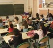 Rythmes scolaires à Rouen : les parents d'élèves ont tranché en faveur du mercredi