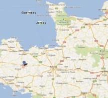 Ils enlèvent, séquestrent, violent une adolescente : le périple criminel en Bretagne de deux hommes originaires de l'Eure