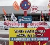 Petroplus : le tribunal de commerce rejette les propositions des deux repreneurs