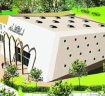 Deux recours engagés contre le projet de mosquée à Evreux