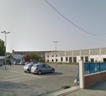Deux des braqueurs de Lidl interpellés en flagrant délit ce lundi matin au Havre