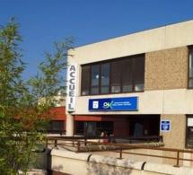 Seine-Maritime : il décède à l'hôpital après son interpellation pour un vol à l'étalage