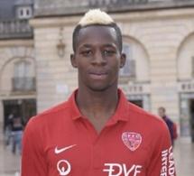"""Un ancien footballeur du Havre mis en examen dans une affaire de """"blanchiment"""" d'argent sale"""